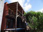 Cabin Kundalini - Azul Punta del Diablo