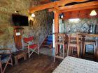 Cabaña Amansalocos 2 Punta del Diablo