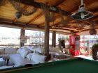 Hostel La Casa de las Boyas - Compartida 8p Punta del Diablo