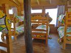 Hostel La Casa de las Boyas - Loft c/kitch 12p Punta del Diablo