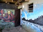 Hostel La Casa de las Boyas - Compartida 14p Punta del Diablo
