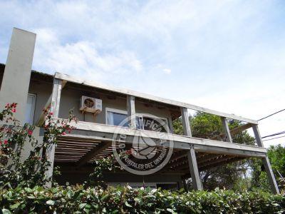Villa Juana -  Bungalow 2
