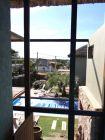 Apart-Hotel Villa Juana - Suite 1 Punta del Diablo