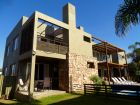 Villa Juana - Suite 2