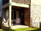 Apart-Hotel Villa Juana - Suite 2 Punta del Diablo