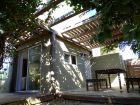 Bungalow Villa Juana -  Bungalow 3 Punta del Diablo