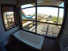 Apartamento Mandinga - 1 Punta del Diablo
