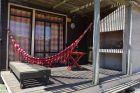 Apartamento Mandinga - 3 Punta del Diablo