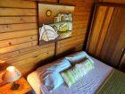 Cabin En Calma - 4 Punta del Diablo