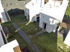 Casa Les Diablettes - 2 o 4 pers. Punta del Diablo