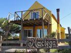 Maciega