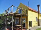 Casa Maciega Punta del Diablo