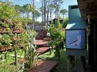 Apartamento Los Pájaros 3 - Viudita Punta del Diablo