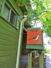 Apartamento Los Pájaros 2 - Calandria Punta del Diablo