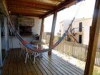 Apartamento Miralejos - Loft Blanco (planta baja) Punta del Diablo