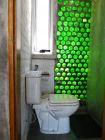 Apartamento Miralejos - Duplex Verde Punta del Diablo