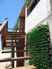 Apartamento Miralejos - Duplex Celeste Punta del Diablo