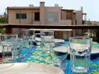 Apartment Miralejos - Duplex Azul Punta del Diablo