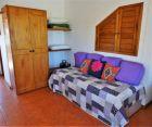 Apartamento La Casa de Morita - 4 Punta del Diablo