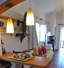 Apartamento La Casa de Morita - 7 Punta del Diablo