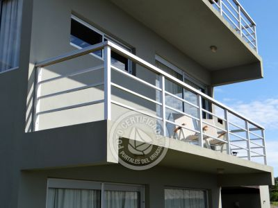 Balcones de Mar - Apto 2