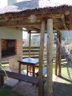 Apartamento Balcones de Mar - Apto 2 Punta del Diablo