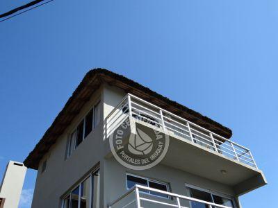 Balcones de Mar - Apto 3