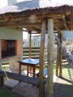 Apartamento Balcones de Mar - Apto 3 Punta del Diablo