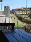 Apartamento Balcones de Mar -  Bungalow 2 Punta del Diablo