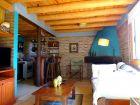Casa Quetza 1 Punta del Diablo