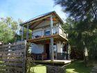 Casa Quetza 2 Punta del Diablo