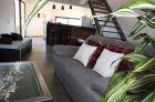 Apartamento Calas del Diablo - Loft 3 Punta del Diablo