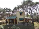 Altos del Cardo - Loft
