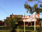 Hostel Hostel - El Nagual Punta del Diablo