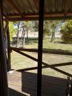 Cabana El Nagual - Cabañas Punta del Diablo