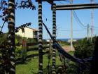 Cabaña Jardines del Diablo - 1 Punta del Diablo