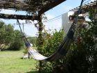 Cabaña Jardines del Diablo - 2 Punta del Diablo