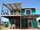 Casa Jardines del Diablo - 3 Punta del Diablo