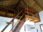 Cabin Gorrión 1 Punta del Diablo