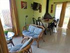 Apartamento Diablita House Punta del Diablo