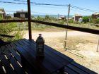 Cabaña Desdecero - 1 Punta del Diablo