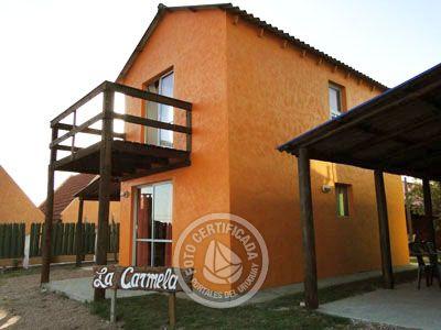 La Carmela - 1