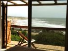 Apartamento Ostabat Suites - 2 Punta del Diablo