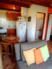 Apartamento El Mirador - Apartamento Punta del Diablo