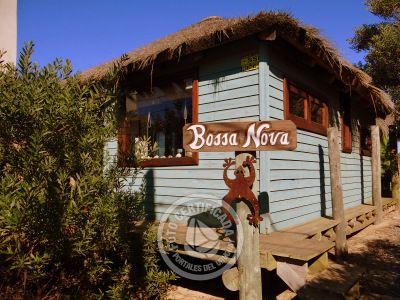 Las Bossas - Bossa