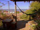 Cabaña Las Bossas - Bossa Punta del Diablo
