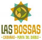 Cabaña Las Bossas - Maracatú Punta del Diablo