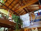 Casa Poesía Punta del Diablo