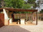 Casa Lunas del Diablo - 2 Punta del Diablo