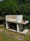 Casa Cacique Sepé - Casa Punta del Diablo